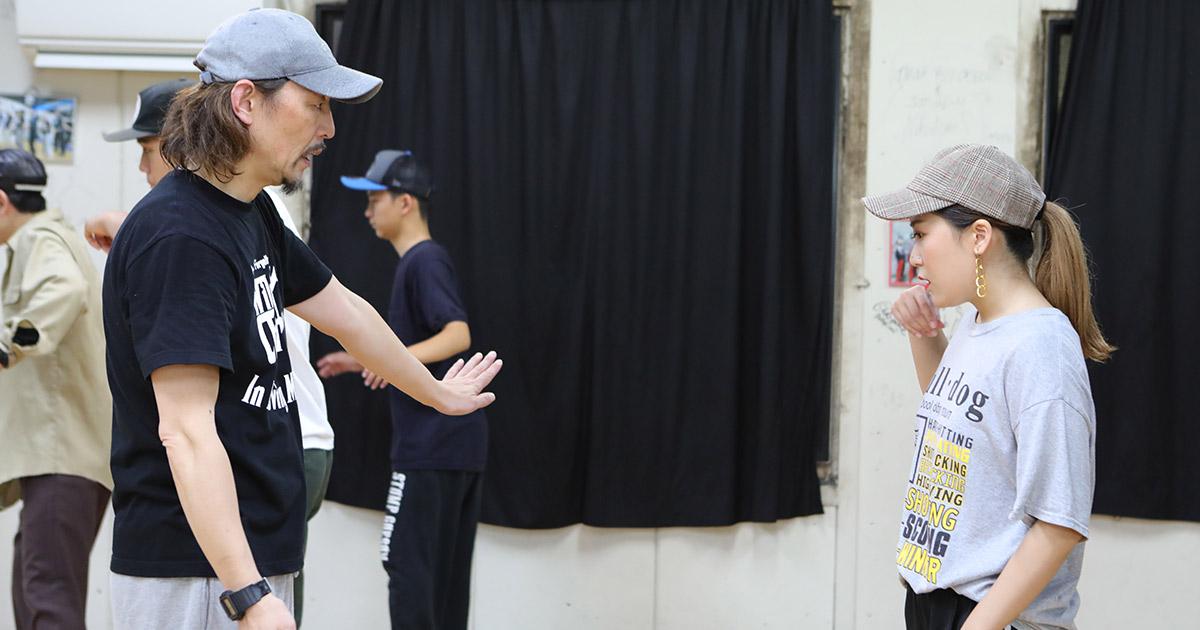 ダンススタジオストンプ|岡山・倉敷の社会人・キッズ・初心者向けダンススクール・ダンスレッスン・講師派遣